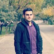 elmin2356's profile photo