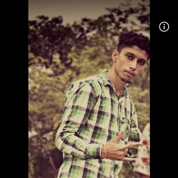 trideepx_Assam_Single_Male