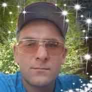 user_zafbe45's profile photo