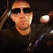 jamiev23's profile photo
