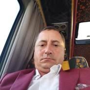 danielt64's profile photo