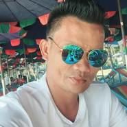 user132321676's profile photo