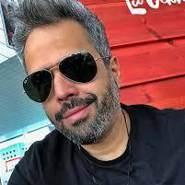 daniellesantacruz's profile photo