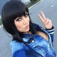 mercy2297's profile photo
