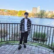 user_vqe8057's profile photo
