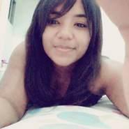 katherinep75's profile photo