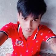 user_kaw502's profile photo