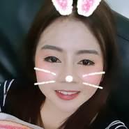 user_ljg968's profile photo