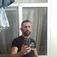 user_uft54297's profile photo