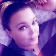 aslonegirl_12's profile photo