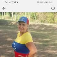 marym8315's profile photo