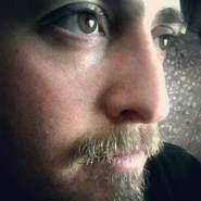 mansoork71's profile photo