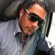 marksimeon576656's profile photo