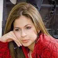 helen1_40's profile photo