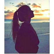 srbl468's profile photo