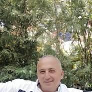 ahmadsamiraldabbas's profile photo