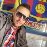 mohamedh4619's profile photo