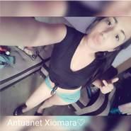antuanethl's profile photo
