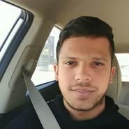 saeed7694's profile photo