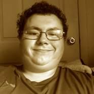 robert3738's profile photo