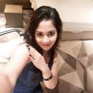 riya518's profile photo