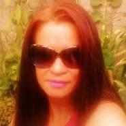 shirleya12's profile photo