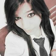avnip427's profile photo