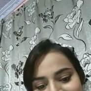 user306769924's profile photo