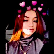 baylee8's profile photo