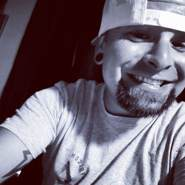 joshuar244's profile photo