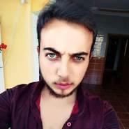 bayrams260's profile photo