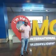 ahmed5661's profile photo
