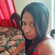 aneirya's profile photo