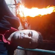 mohamedben30's profile photo