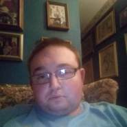 dakotam53's profile photo