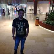 zuhairparkar's profile photo