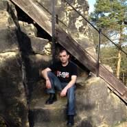 stefans422's profile photo