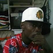 rafaelv431's profile photo