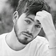 aliS60715's profile photo