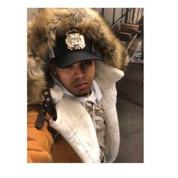 melkic9_New York_Kawaler/Panna_Mężczyzna