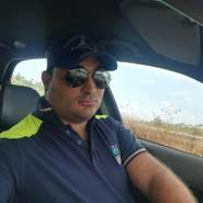 simonep272's profile photo