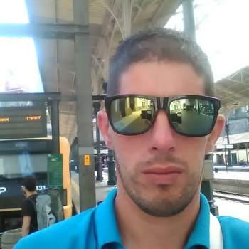 luisr5266_Vila Real_Single_Male