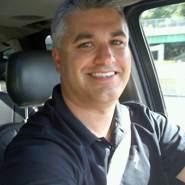 johnf8279's profile photo
