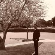 stecchino's profile photo