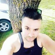 ousam762's profile photo