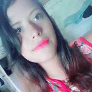 livizzap's profile photo