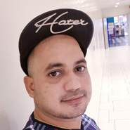 rockysingh29's profile photo