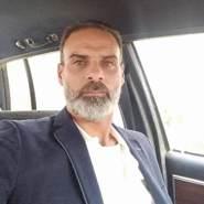samernasser1's profile photo