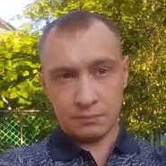 yuragarusin's profile photo