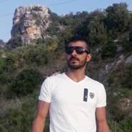 somrs764's profile photo